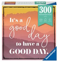 Detailansicht des Artikels: 12965 - A good Day